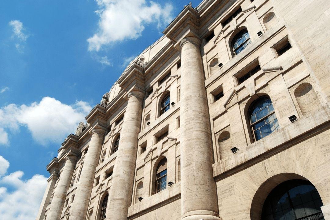 Area Finanza (EliData, Gruppo CAD IT) è già certificata con Borsa Italiana per MiFID 2