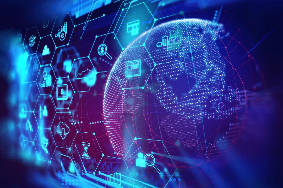 EliData (CAD IT Group) diventa ISV – Independent SoftwarEliData (CAD IT Group) becomes an ISV – Independent Software Vendor on Euronext