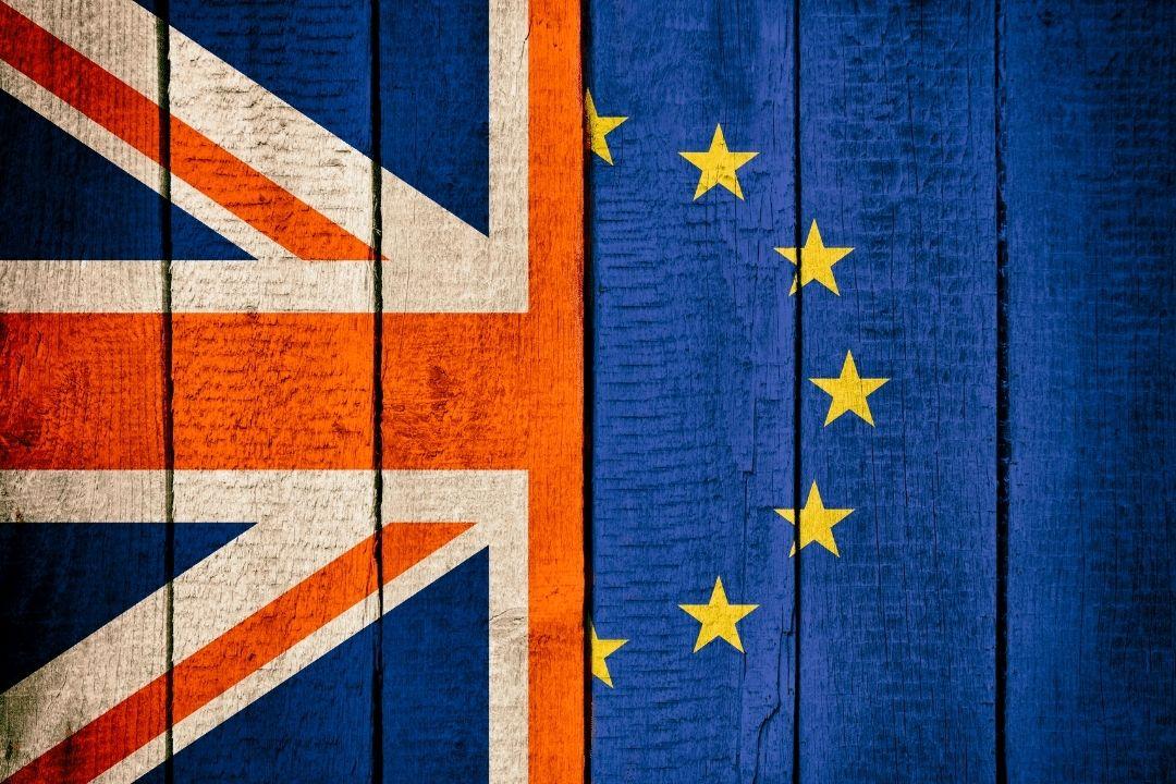 Brexit: pronti per un passaggio senza complicazioni