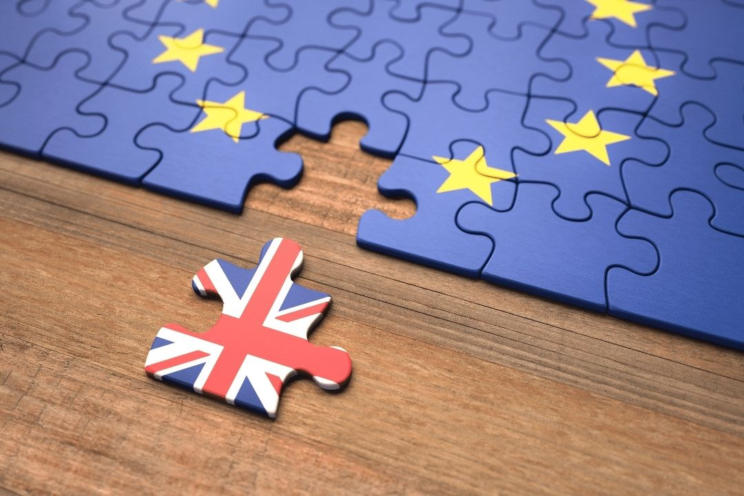 Brexit: impatti su Trading e Transaction Reporting