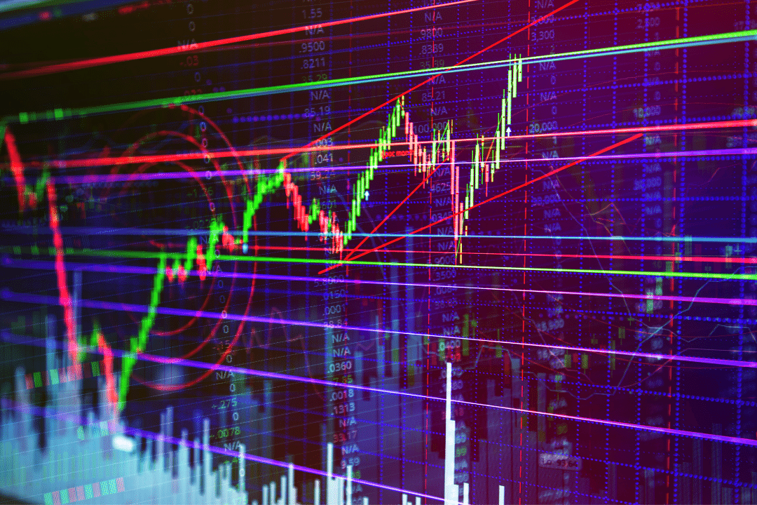 Buy-back Algo: EliData launches the new algorithm for repurchasing shares