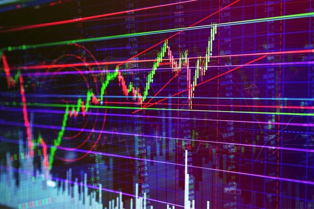 Buy-back Algo: EliData lancia il nuovo algoritmo per le operazioni di riacquisto di azioni proprie