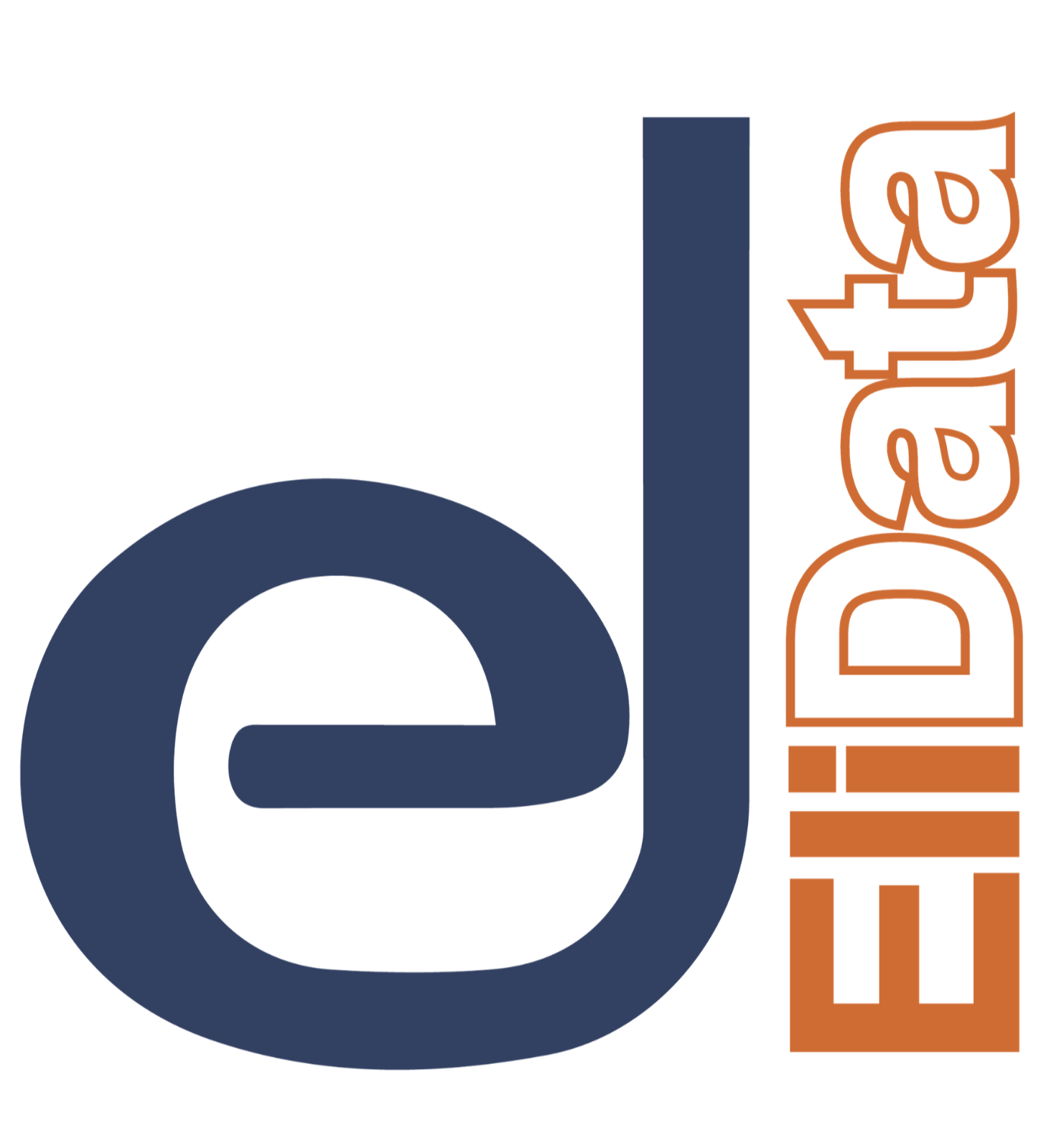 EliData