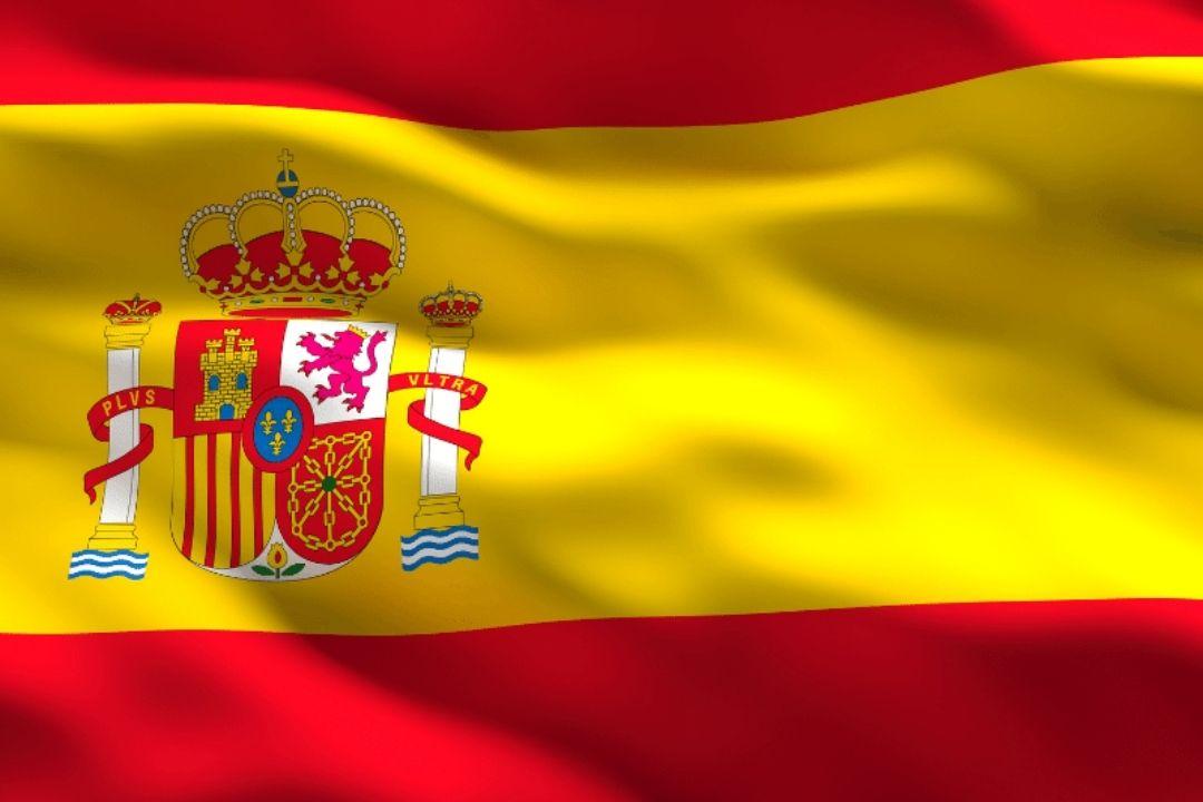Il SOR di EliData arriva in Spagna