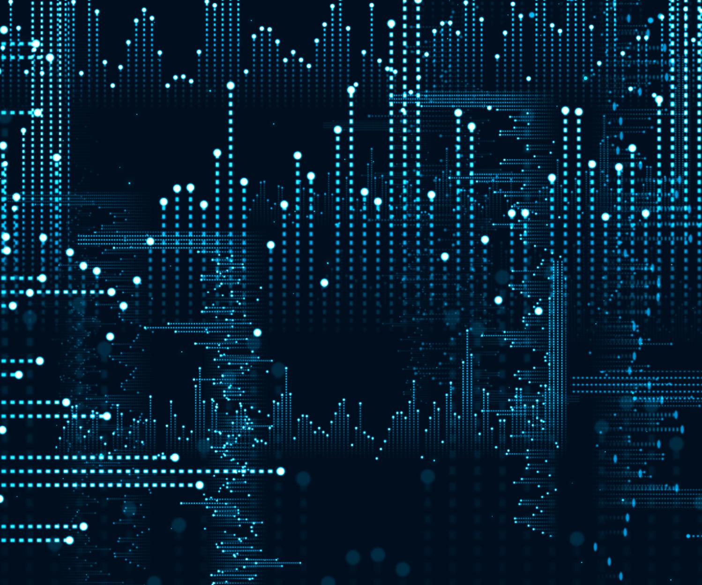 SFT Reporting Solution and next evolutions of REPOS Platform