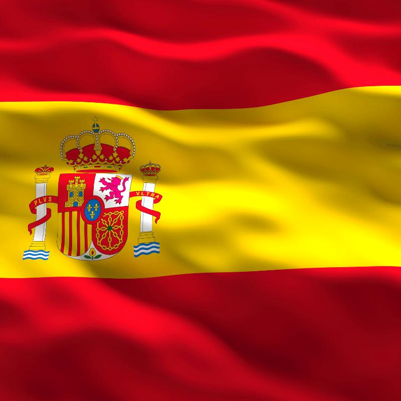 EliData's SOR arrives in Spain