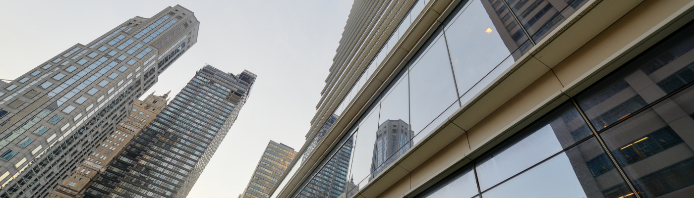Bloomberg prevede la chiusura della piattaforma SSEOMS