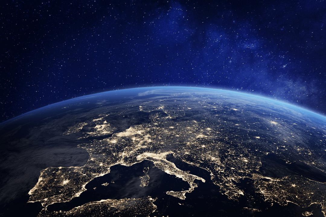 QuantHouse ed EliData insieme per offrire market data e capacità di esecuzione agli istituti finanziari di tutta Europa.