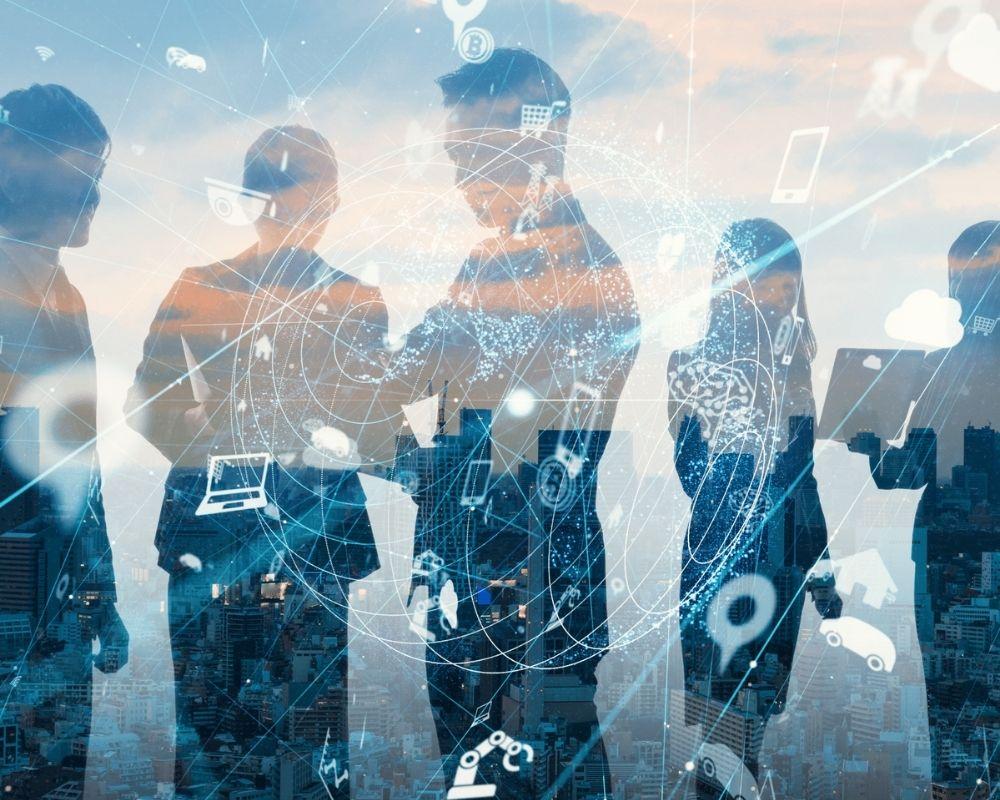 CTS integra ALGO EMSX di Bloomberg
