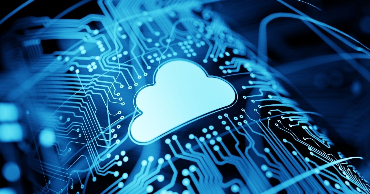 EliDataCloud: the complete solution for high performance